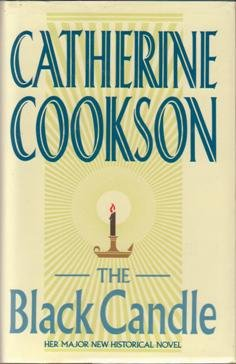 The Black Candle, CATHERINE COOKSON