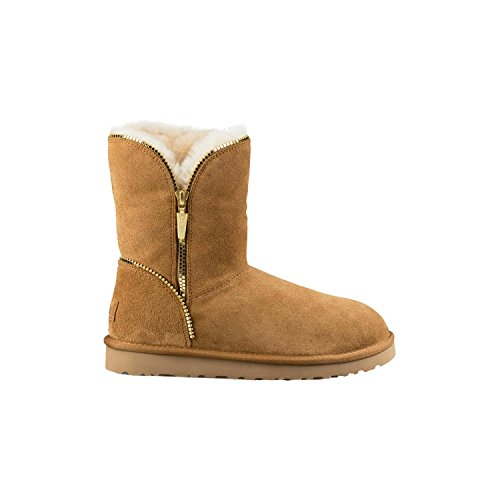 ugg-womens-florence-boot-chestnut-size-7