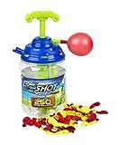 X-Shot - Bomba con 250 globos de agua (Colorbaby 42721)