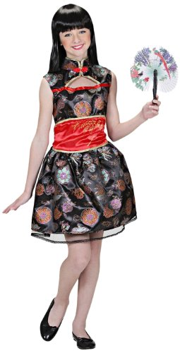 china-girl-dress-costume-for-chinese-oriental-eastern-far-east-fancy-dress-up-outfits