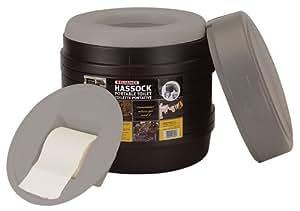 ligeros autónomo WC (los colores pueden variar) : Sports & Outdoors