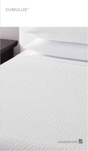 cumulus-white-textured-decorative-top-cover-by-standard-textiler-king-size-108-x-110-usually-ships-i