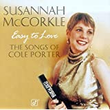 Easy To Love - The Songs of Cole Porter