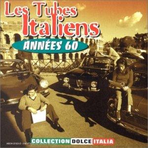 Tubes Italiens 60's