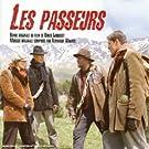 Les Passeurs (Bof)