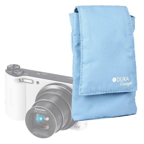 duragadget-pochette-de-protection-bleu-resistant-a-leau-passant-de-ceinture-pour-appareil-photo-nume