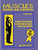 img - for Muscles, Testing and Function: With Posture and Pain book / textbook / text book
