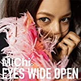 Lighten the Fxxk Up��MiChi