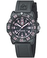 Luminox 7065 Ladies Navy SEAL Dive Colormark Watch
