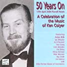 50 Years On - Music Of Ken Colyer
