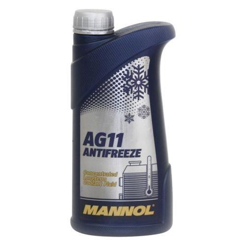 mannol-ag11-longterm-concentrated-coolant-fluid-1-litre