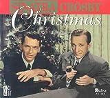 echange, troc Frank Sinatra, Bing Crosby - Sinatra Crosby Christmas
