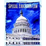 img - for Special Education Law 2nd Second edition byMurdick book / textbook / text book