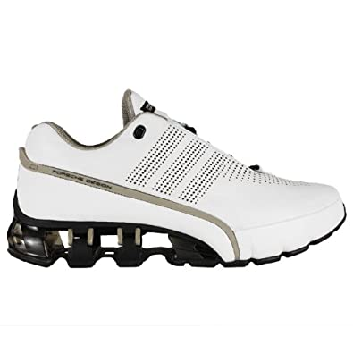 adidas PORSCHE DESIGN RUN Bounce:SL WHITE,WHITE,DEPTITAPD U43744