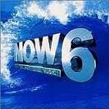 NOW 6