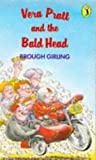 img - for Vera Pratt And The Bald Head book / textbook / text book