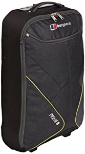 Berghaus Prime II 60 Wheeled Travel Bag