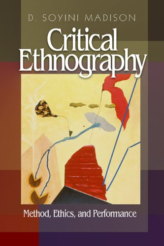 ethnography ethics and methodology Ethnographies are well suited to study complex cultural, societal interactions, unpredictable situations, and relationships that are too complex and difficult for quantitative methods, such as surveys and statistical analysis of numerical data.