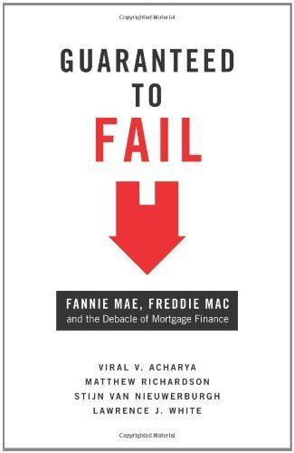 guaranteed-to-fail-fannie-mae-freddie-mac-and-the-debacle-of-mortgage-finance-hardcover-april-3-2011