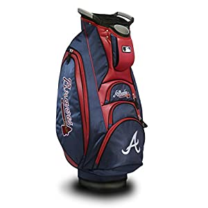 MLB Victory Cart Golf Bag