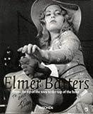 echange, troc Elmer Batters - Elmer Batters