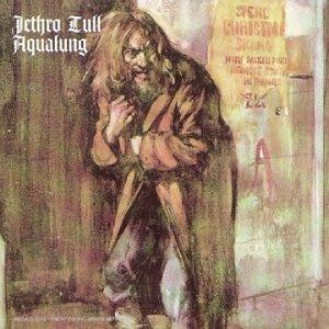 Jethro Tull 41Z8E9X6X0L._SL500_AA300_