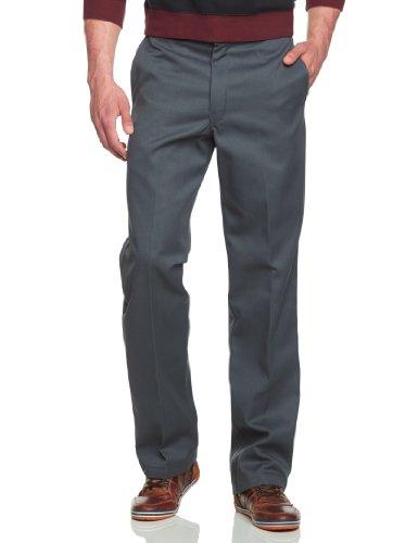 dickies-874-pantalon-de-travail-classique-gris-charcoal-grey-ch-taille-fabricant-34-34