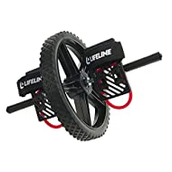Cheap Power Wheel On sale-image