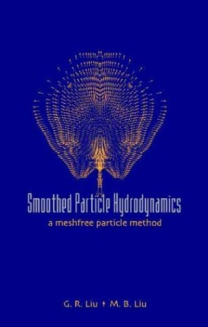 Smoothed Particle Hydrodynamics: A Meshf