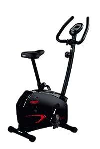 York C101, Cyclette