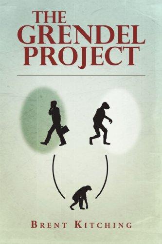 El proyecto de Grendel