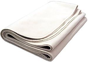 Natural Mat Organic Mattress Protector