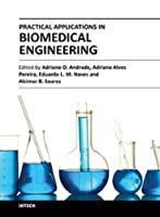 Practical Applications in Biomedical Engineering ebook download