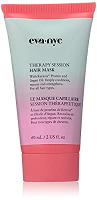 Eva NYC Therapy Session Hair Mask, 2 Ounce