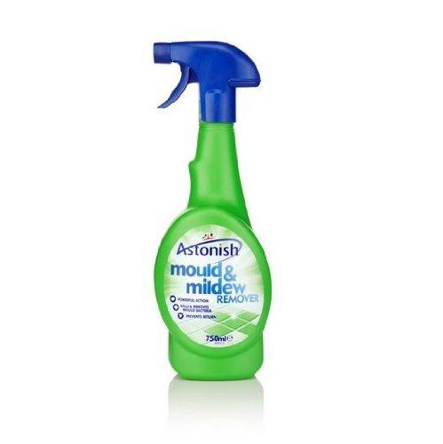 muffe-e-remover-spray-750ml-confezione-da-12