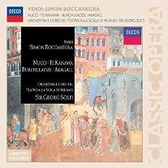 Verdi - Simon Boccanegra - Page 2 41Z8Q915QRL._SL500_AA240_