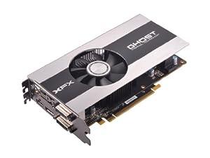 XFX FX777AZNF4 HD 7770 CORE Edition 1000MHz 1GB DDR5 miniDP HDMI DVI PCI-E Graphics Cards