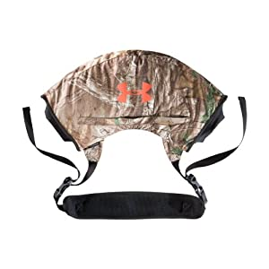 Under Armour UA Armour™ Deadcalm Camo Hand Warmer by Under Armour