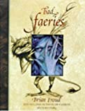 Good faeries / Bad faeries