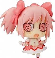 キューティーフィギュアマスコット 魔法少女まどか☆マギカ BOX