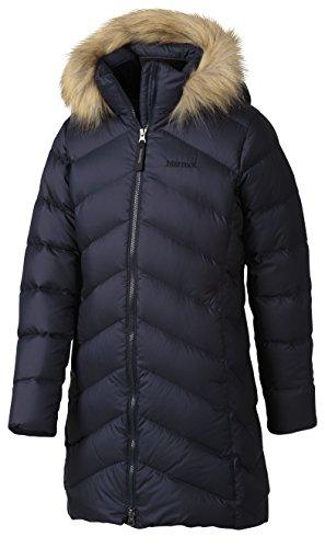 marmot-girls-girls-montreaux-coat-76180-2632-xs-midnight-navy