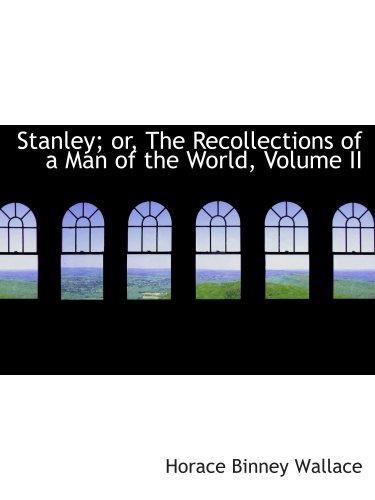 赤柱 ; 或者,一个世界,第二卷的人的回忆