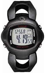 Freestyle Men's FS78890 Shark Mako Polyurethane Watch