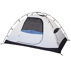 ALPS Mountaineering Taurus 2 Tent $69.99