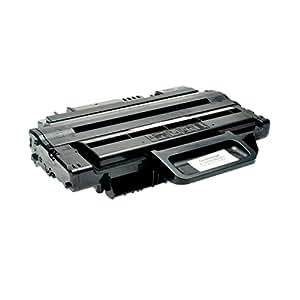 Toner für ML2450 ML2451 ML2850 ML2400 ML2851 ML2853 P N D DR ND NDL NDR D ND ML-D2850B schwarz