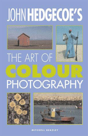 Art of Colour Photography
