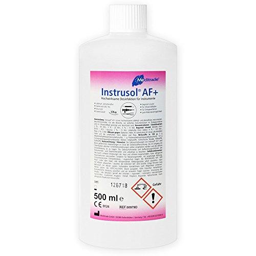instrusol-af-desinfektionsmittel-fur-medizinprodukte-500ml-fur-einlegeverfahren-desinfektionsbad-sow