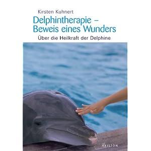 gehirn delphin größe