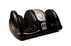 JSB HF28 Compact Portable Foot Massager