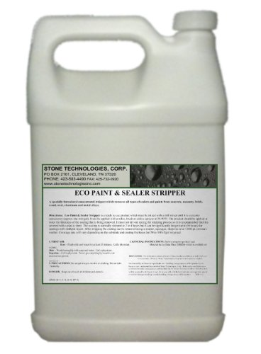 eco-paint-sealer-stripper-1-gallon